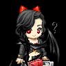 x3 SMiLESS's avatar