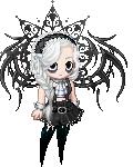 Sabrawrna's avatar