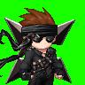 darkslasherX's avatar