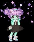 ~Mini_Daisy~'s avatar