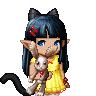 messymimi11's avatar