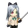 xXxFireKitsunexXx's avatar