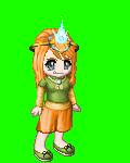 XxCharlie ChamberxX's avatar