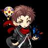 Nodtriel's avatar