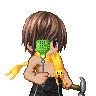 ALFORSHOW07's avatar