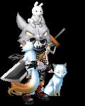 Aiagetahi's avatar