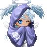 Kingcore Koopa's avatar