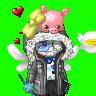 rAiNbOw hAiRcLip's avatar