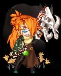 the velvet sun's avatar