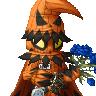 Onikun001's avatar