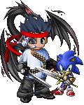 THE-ELITE-ASSASIN's avatar
