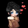 Mind Twin Raizie's avatar