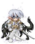 CalenKitty's avatar