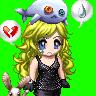 Messycheese's avatar