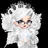 vegasshopgirl's avatar