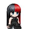 -Frozen in Silence-'s avatar