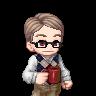 tukaar's avatar