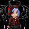 Freyja (Valky)'s avatar