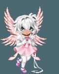 Momoko Hajime's avatar