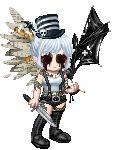 iiRapetastic's avatar