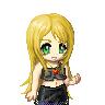 Nemisis_Takaneru's avatar