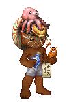 KillTheButterfly's avatar