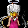 jmfp's avatar
