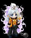 dotHacker Aura's avatar