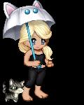 high4l0's avatar