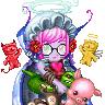 AFI Rocker312's avatar