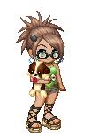 xx_miley_xx's avatar
