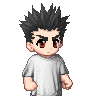 DUDE WHOA JOSH's avatar