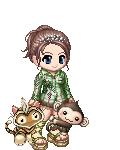 Avatar_Storm's avatar