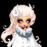 Sailorae's avatar