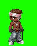Guter Child's avatar