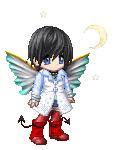 Manashiku Kazami's avatar