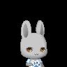 fire queen of zetheron's avatar