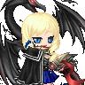peacekitten65's avatar