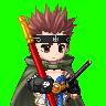 Kidd Junior's avatar
