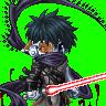CyberNinja5's avatar