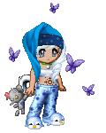 fudgenuggers's avatar