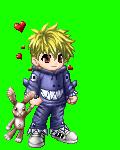 emogotmilk's avatar