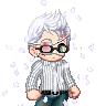 Ion_Beat's avatar