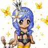 lovesimplicity's avatar
