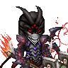 Hommicidal_CookEH's avatar