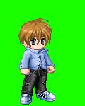 bentedoz's avatar