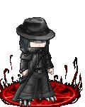 Chuklez_J4L's avatar