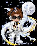 gamefreak8607's avatar