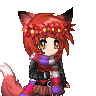 CenturyNightChild's avatar