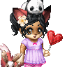 Princess_of_her_own_dream's avatar